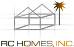 RC Homes Inc.